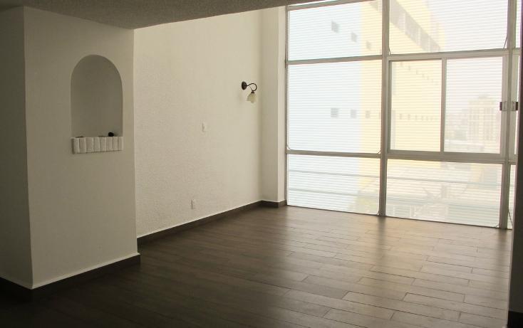 Foto de departamento en venta en  , cuauhtémoc, cuauhtémoc, distrito federal, 2736419 No. 01