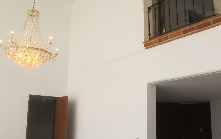 Foto de departamento en venta en  , cuauhtémoc, cuauhtémoc, distrito federal, 2736419 No. 04