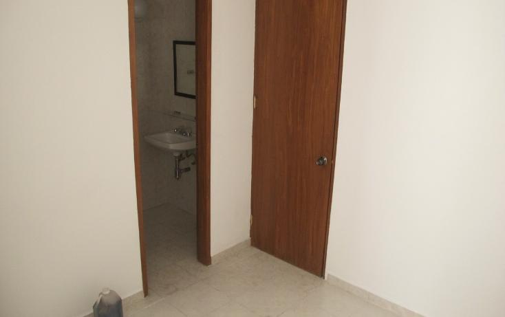 Foto de departamento en venta en  , cuauhtémoc, cuauhtémoc, distrito federal, 2736419 No. 09