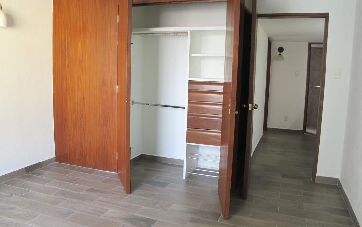 Foto de departamento en venta en  , cuauhtémoc, cuauhtémoc, distrito federal, 2736419 No. 13