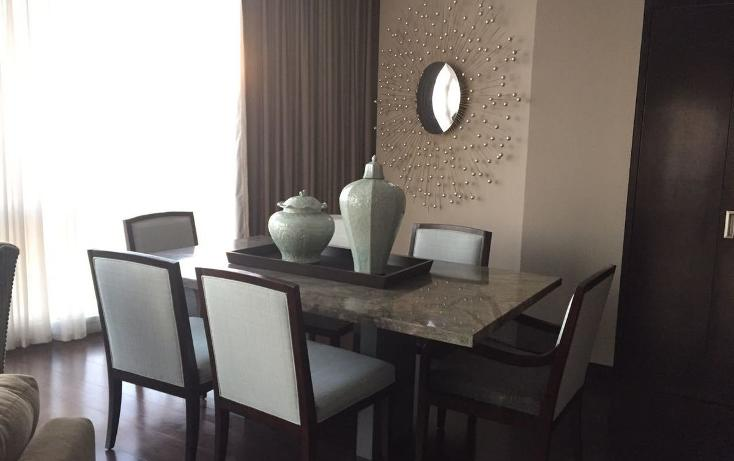 Foto de departamento en renta en  , cuauhtémoc, cuauhtémoc, distrito federal, 3422445 No. 02