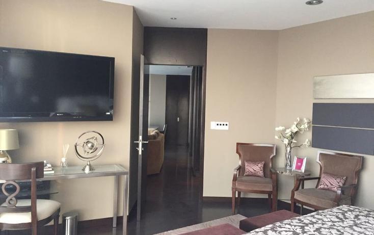 Foto de departamento en renta en  , cuauhtémoc, cuauhtémoc, distrito federal, 3422445 No. 13