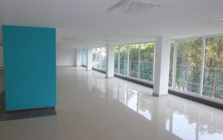 Foto de oficina en renta en  , cuauhtémoc, cuauhtémoc, distrito federal, 541157 No. 02