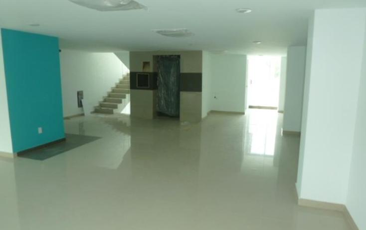 Foto de oficina en renta en  , cuauhtémoc, cuauhtémoc, distrito federal, 541157 No. 04