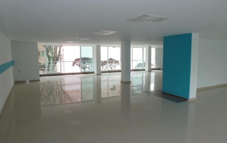 Foto de oficina en renta en  , cuauhtémoc, cuauhtémoc, distrito federal, 584490 No. 02