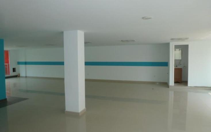 Foto de oficina en renta en  , cuauhtémoc, cuauhtémoc, distrito federal, 584490 No. 04