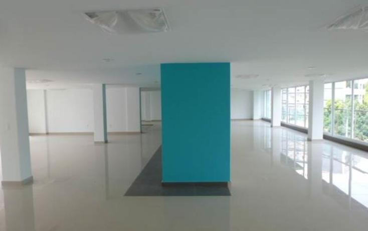Foto de oficina en renta en  , cuauhtémoc, cuauhtémoc, distrito federal, 584491 No. 02