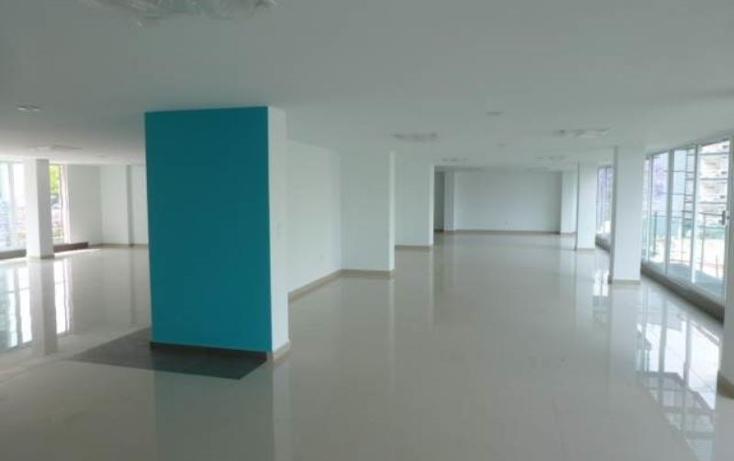 Foto de oficina en renta en  , cuauhtémoc, cuauhtémoc, distrito federal, 599640 No. 04