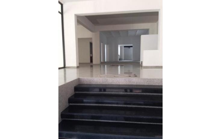 Foto de edificio en renta en  , cuauhtémoc, cuauhtémoc, distrito federal, 640209 No. 02