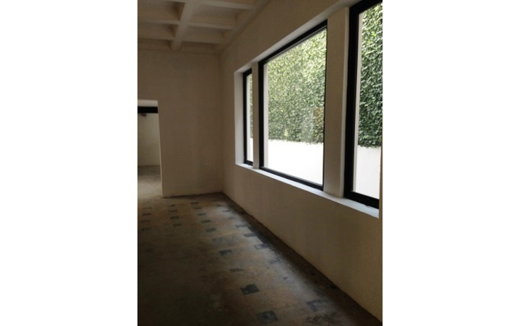 Foto de edificio en renta en  , cuauhtémoc, cuauhtémoc, distrito federal, 640209 No. 04