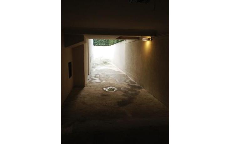 Foto de edificio en renta en  , cuauhtémoc, cuauhtémoc, distrito federal, 640209 No. 07