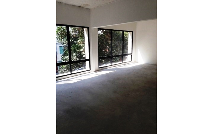 Foto de edificio en renta en  , cuauhtémoc, cuauhtémoc, distrito federal, 640209 No. 09