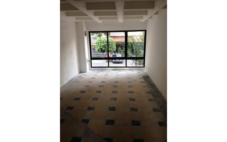 Foto de edificio en renta en  , cuauhtémoc, cuauhtémoc, distrito federal, 640209 No. 10