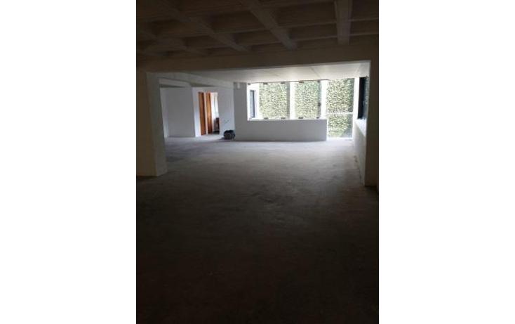 Foto de edificio en renta en  , cuauhtémoc, cuauhtémoc, distrito federal, 640209 No. 11