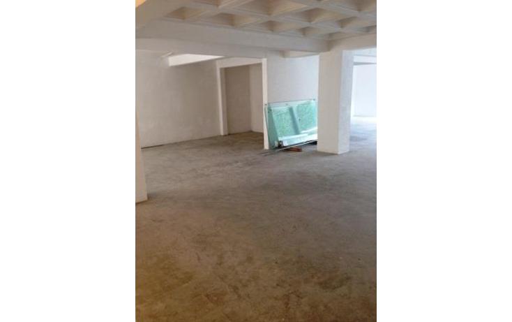 Foto de edificio en renta en  , cuauhtémoc, cuauhtémoc, distrito federal, 640209 No. 12