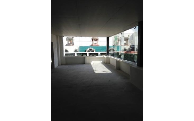 Foto de edificio en renta en  , cuauhtémoc, cuauhtémoc, distrito federal, 640209 No. 19