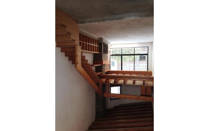 Foto de edificio en renta en  , cuauhtémoc, cuauhtémoc, distrito federal, 640209 No. 20