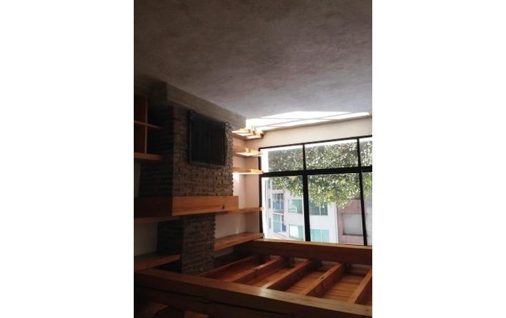 Foto de edificio en renta en  , cuauhtémoc, cuauhtémoc, distrito federal, 640209 No. 22