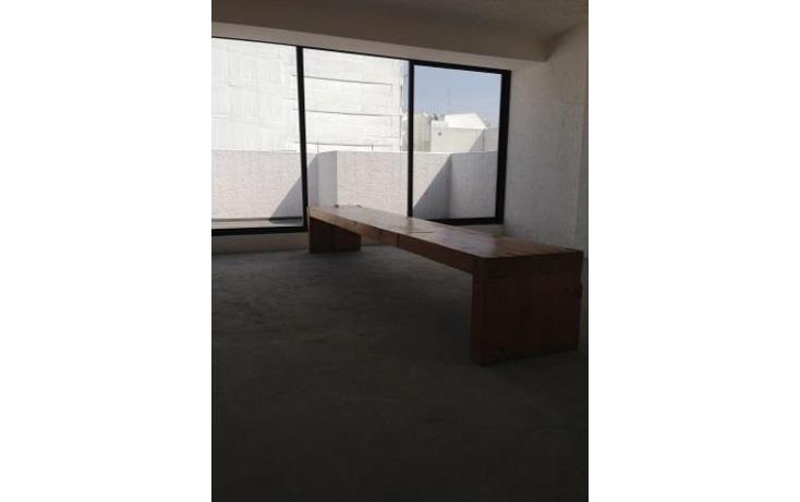 Foto de edificio en renta en  , cuauhtémoc, cuauhtémoc, distrito federal, 640209 No. 23