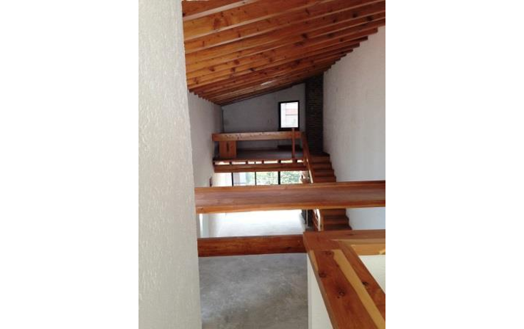 Foto de edificio en renta en  , cuauhtémoc, cuauhtémoc, distrito federal, 640209 No. 24