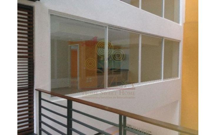 Foto de departamento en renta en cuauhtemoc, cuauhtémoc, san luis potosí, san luis potosí, 705648 no 04
