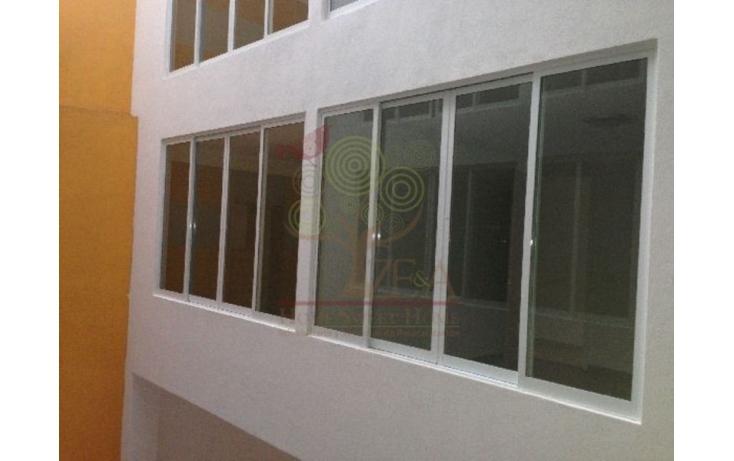 Foto de departamento en renta en cuauhtemoc, cuauhtémoc, san luis potosí, san luis potosí, 705648 no 06