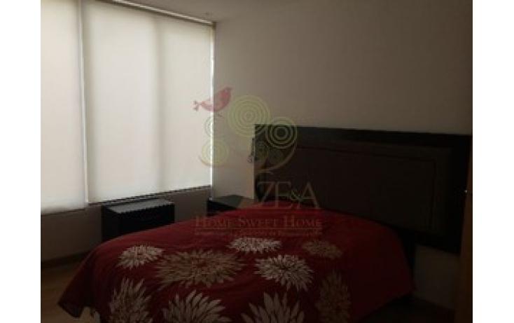 Foto de departamento en renta en cuauhtemoc, cuauhtémoc, san luis potosí, san luis potosí, 705648 no 09