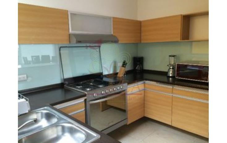 Foto de departamento en renta en cuauhtemoc, cuauhtémoc, san luis potosí, san luis potosí, 705648 no 15