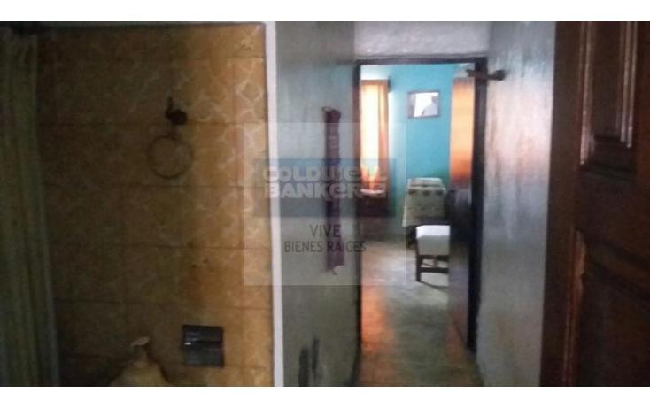 Foto de casa en venta en  , cuauhtémoc, cuernavaca, morelos, 1842048 No. 02