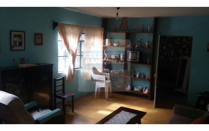 Foto de casa en venta en  , cuauhtémoc, cuernavaca, morelos, 1842048 No. 03