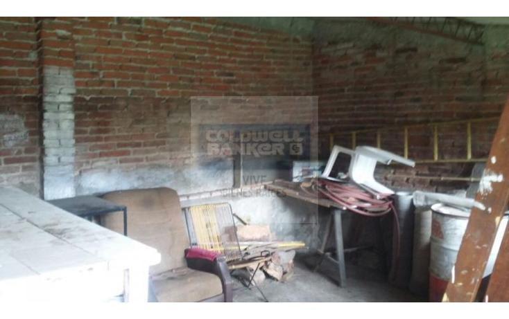 Foto de casa en venta en  , cuauhtémoc, cuernavaca, morelos, 1842048 No. 06