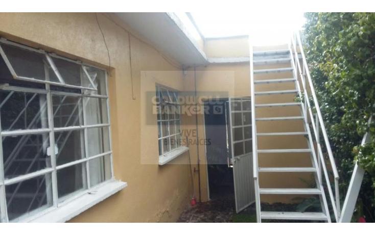 Foto de casa en venta en  , cuauhtémoc, cuernavaca, morelos, 1842048 No. 08