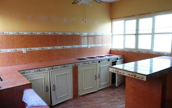 Foto de casa en venta en  , cuauht?moc, cuernavaca, morelos, 994189 No. 02