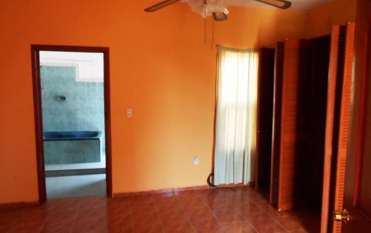 Foto de casa en venta en  , cuauht?moc, cuernavaca, morelos, 994189 No. 04