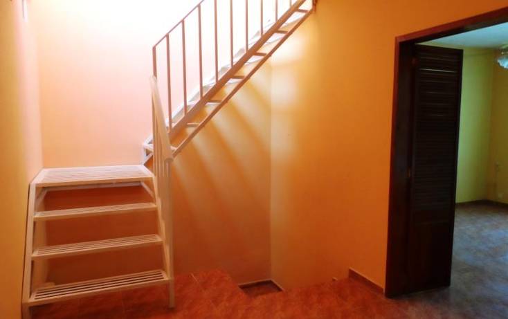 Foto de casa en venta en  , cuauht?moc, cuernavaca, morelos, 994189 No. 07