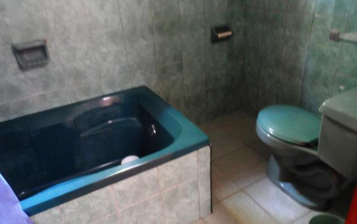 Foto de casa en venta en  , cuauht?moc, cuernavaca, morelos, 994189 No. 08