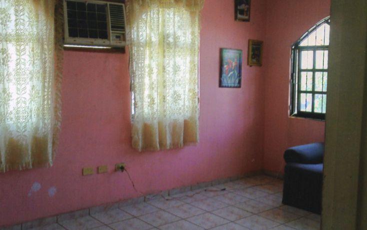 Foto de casa en venta en, cuauhtémoc, culiacán, sinaloa, 1831636 no 02