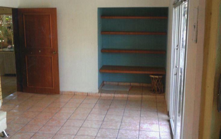 Foto de casa en venta en, cuauhtémoc, culiacán, sinaloa, 1831636 no 03