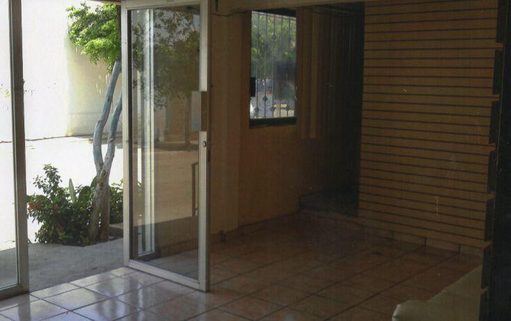 Foto de casa en venta en, cuauhtémoc, culiacán, sinaloa, 1831636 no 05