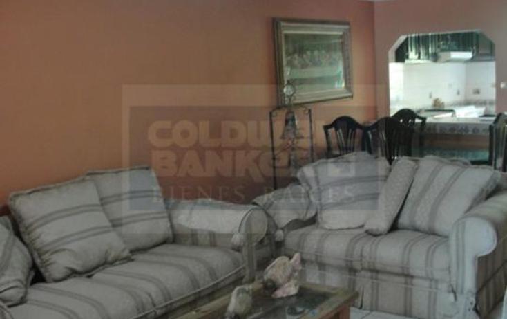 Foto de casa en venta en  , cuauht?moc, culiac?n, sinaloa, 1837430 No. 03