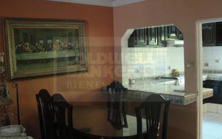 Foto de casa en venta en  , cuauht?moc, culiac?n, sinaloa, 1837430 No. 04