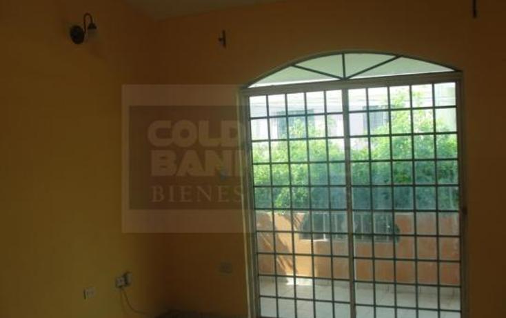 Foto de casa en venta en  , cuauht?moc, culiac?n, sinaloa, 1837430 No. 06