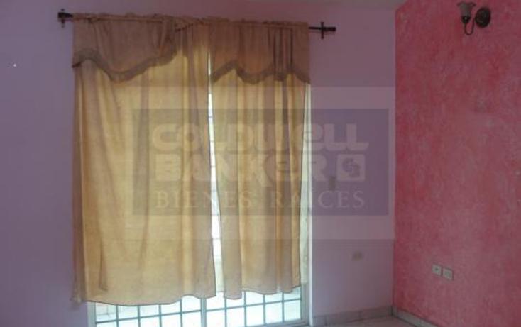 Foto de casa en venta en  , cuauht?moc, culiac?n, sinaloa, 1837430 No. 07