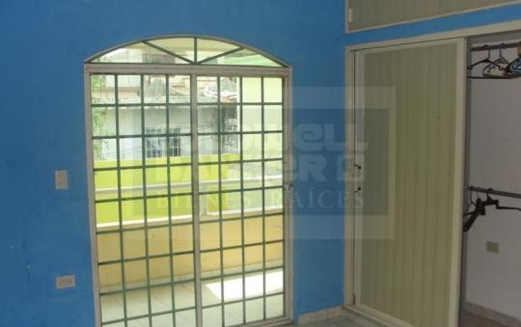 Foto de casa en venta en  , cuauht?moc, culiac?n, sinaloa, 1837430 No. 08