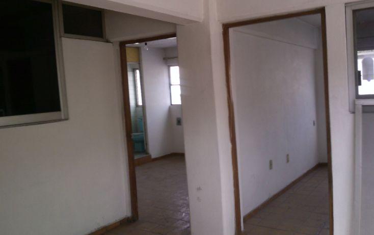Foto de edificio en venta en cuauhtémoc, del valle, acapulco de juárez, guerrero, 1700172 no 01