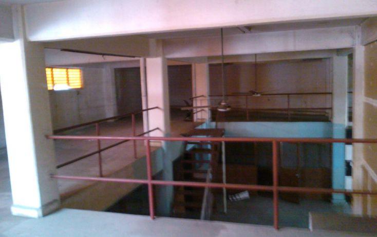 Foto de edificio en venta en cuauhtémoc, del valle, acapulco de juárez, guerrero, 1700172 no 03