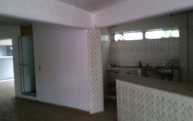 Foto de edificio en venta en cuauhtémoc, del valle, acapulco de juárez, guerrero, 1700172 no 04