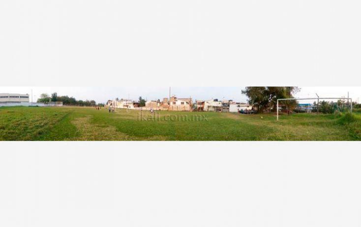 Foto de terreno habitacional en venta en cuauhtemoc, del valle, tuxpan, veracruz, 1901192 no 11