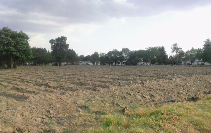 Foto de terreno habitacional en venta en cuauhtemoc esquina camino san lorenzo 0, san lorenzo tlacualoyan, yauhquemehcan, tlaxcala, 1756161 no 02