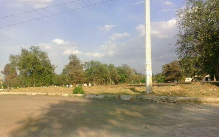 Foto de terreno habitacional en venta en cuauhtemoc esquina camino san lorenzo 0, san lorenzo tlacualoyan, yauhquemehcan, tlaxcala, 1756161 no 03